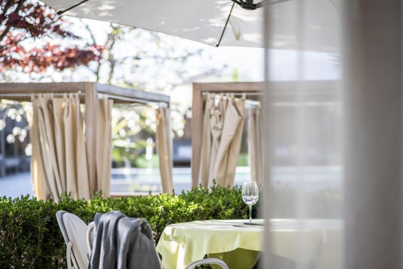 NEW ab 2020! neue Zimmer und Suiten im Wellnesshotel in Südtirol