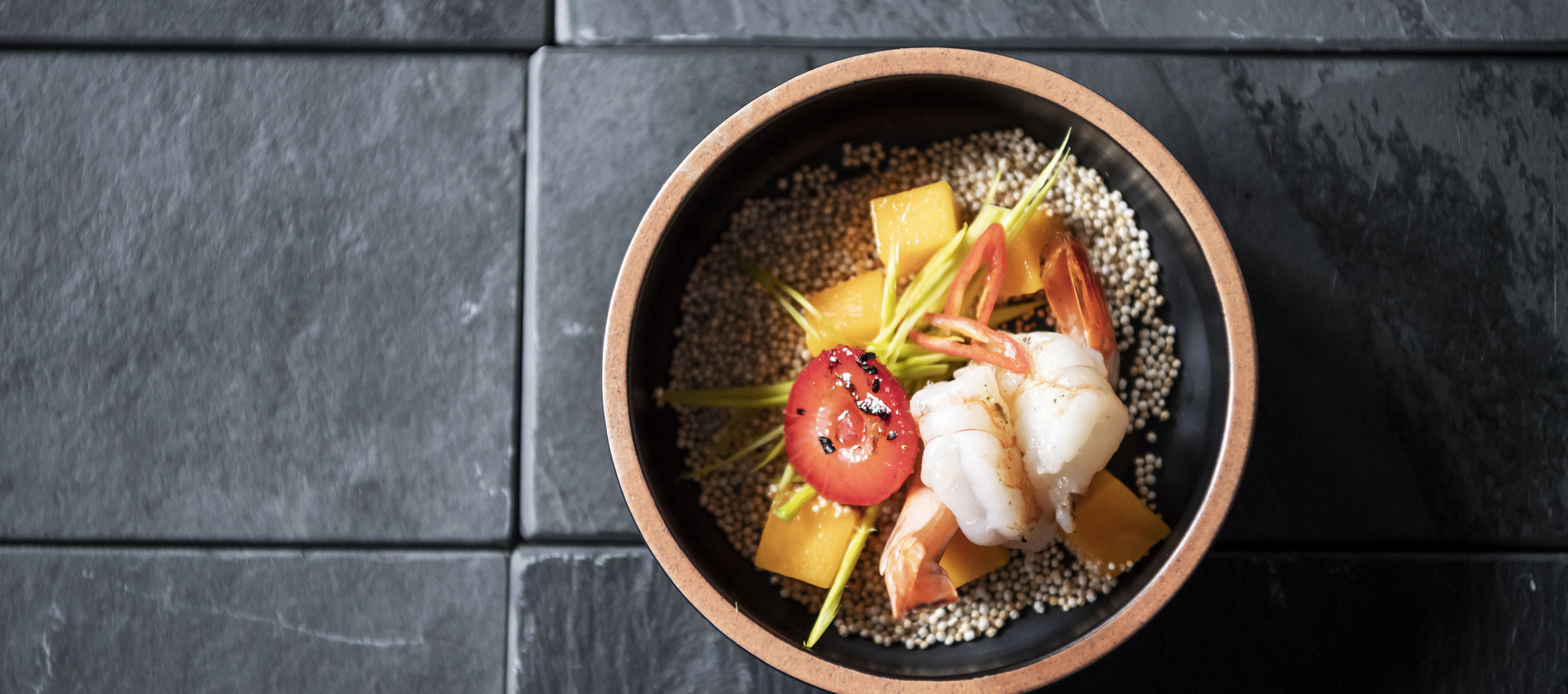 Gourmet Genuss Hotel Wellnesshotel Südtirol, Kulinarik und Genuss